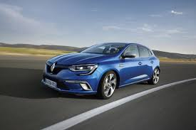 renault sports car renault megane 2016 first drive cars co za