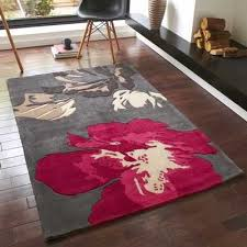 Modern Rugs Uk Modern Rugs Contemporary 42 Best Country Cottage