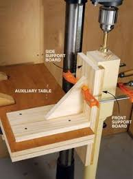 Popular Woodworking Magazine Reviews by How To Build The Ultimate Lathe Stand American Woodworker