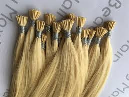 micro rings hair extensions micro ring hair extensions beautymax hair