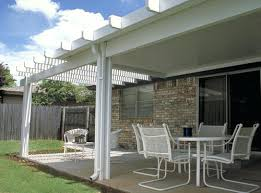 Outside Patio Covers by Outdoor Covers For Patios U2013 Smashingplates Us