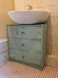 ikea bathrooms designs bathroom interesting design ideas using silver single hole