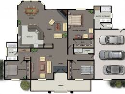 japanese style home plans design ideas 16 home decor 3 bedroom ranch house plans