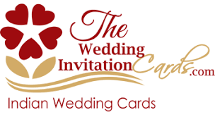 Order Indian Wedding Invitations Online Pin By Indian Wedding Cards On Indian Wedding Cards Pinterest