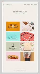 best 25 portfolio website ideas on pinterest ux design