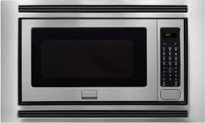 Microwave And Toaster Oven In One Built In Microwaves Samsung Ge U0026 More Aj Madison