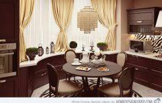 Best Interior Paint Brands Dining Room Furniture Denver Best Interior Paint Brands