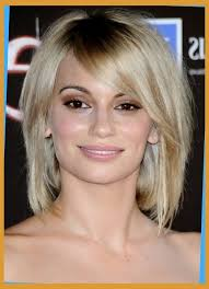 swing hairstyles bob hairstyles 2015 100 bob haircuts for women hairstyles weekly