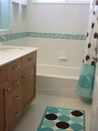Cool Bathroom Ideas Colors 200 Best Bathroom Images On Pinterest Bathroom Ideas Bathroom