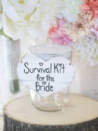 shabby chic bridal shower mason jars chalkboard burlap