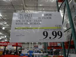 Cork Flooring Costco by Best Step Flooring Flooring Designs