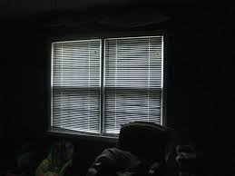 Light And Sound Blocking Curtains Inexpensive