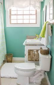vibrant idea bathroom decor ideas for small bathrooms small