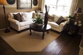 Laminate Flooring Birmingham Al Property Management Real Estate Property Services Birmingham Al