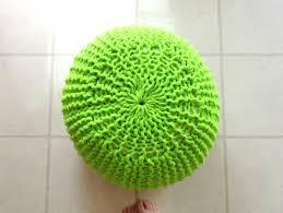pouf u2013 rachel laine designs