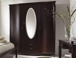 armoire moderne chambre armoire penderie chambre armoire penderie 3 portes 1 miroir h