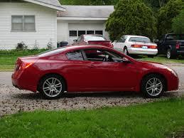 red nissan 2008 photos nissan teana 3 5 xtronic 249 hp allauto biz