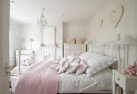 20 shab chic bedroom ideas shabby chic bedroom ideas caryagent