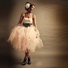 Womens Shabby Chic Clothing by Online Get Cheap Shabby Chic Tutu Aliexpress Com Alibaba Group