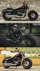 128 best harley davidson motorcycles images on pinterest harley