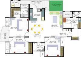 Home Design Floor Plans khosrowhassanzadeh