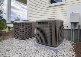 Basement Waterproofing Harrisburg Pa Tapper U0026 Sons Coupons In Harrisburg Heating U0026 Air Conditioning