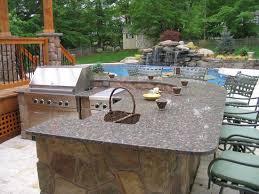Cool Pool Ideas by Backyard Pool Bar Ideas Backyard Decorations By Bodog