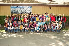 association si e social california high rodeo association about