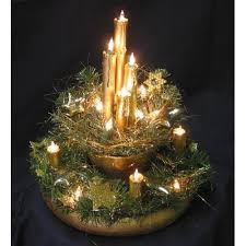 60 best lighted centerpieces images on pinterest lighted