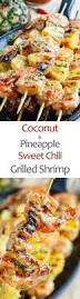 Chilis In Baton Rouge Best 25 Shrimp Kabob Recipes Ideas On Pinterest Grilled Shrimp