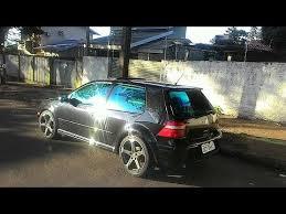 Famosos insulfilm: espelhados em carros - YouTube @QH57