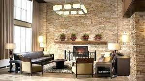 interior design on wall at home wall interior design best walls ideas on stones for pictures