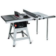 Delta Shopmaster Table Saw Delta Table Saw