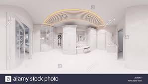 interior design interior design without degree decorating ideas