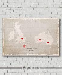 Wedding Gift Destination Wedding 17 Best Destination Wedding Gift Ideas Images On Pinterest