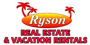 ryson galveston beach house rentals galveston tx u2013 beach house style