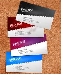 Business Card Template Online Free Download Business Cards Templates For Designer