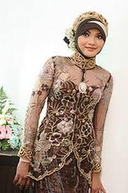 best wedding dresses 2011 islamic wedding dresses and wedding gowns best wedding theme