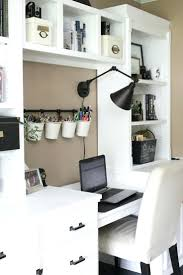 desk storage ideas desk desk design amazing diy foldout desk for small space diy