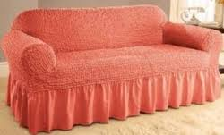 Sofa Covers In Amritsar Punjab Manufacturers  Suppliers Of - Sofa cover designs