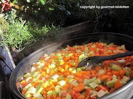 cuisiner de a à z cuisine de a à z noel awesome gourmet büdchen spa ti hi res