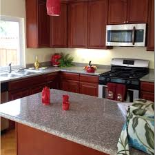 Modern Kitchen Color Schemes 5004 15 Best Paint Colors Images On Pinterest Kitchen Ideas