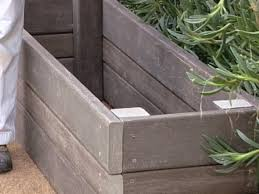 Garden Bench With Storage - diy garden bench with storage nice for grill accessories or