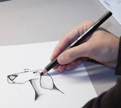 new and innovative technical drawing tools will change the way you