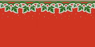 christmas pattern red green christmas pattern twitter header red and green christmas webmaster
