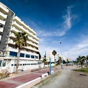 hotels in rincon rincón de la hotels find compare the best deals on