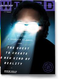 Home Design Story Users by The Untold Story Of Magic Leap The World U0027s Most Secretive Startup