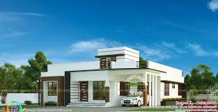 kerala single floor house plans 3 bedroom house in kerala single floor glif org
