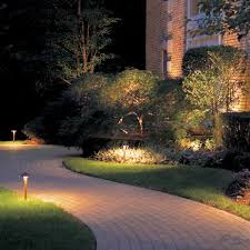 Yard Lighting Landscapes Outdoor Lighting Perspectives