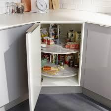 meuble cuisine angle bas meuble angle cuisine meuble bas cuisine cuisines francois